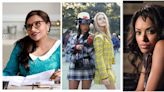 Recasting The Characters Of Clueless (If It Was Made Today)