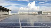 新疆烏雲壟罩太陽能!多晶矽漲價 日本面板價激增4成