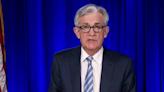 聯準會預告升息可能提前至2023年 美元漲 美股、虛擬貨幣都跌