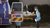 California declares emergency over coronavirus as death toll rises in U.S.