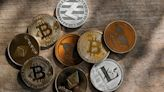 Crypto News: Why BTC, ETH, LTC, DOGE, SOL and ADA Are Dropping Today