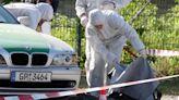 """""""El fantasma de Heilbronn"""": 40 crímenes, un mismo ADN y el desenlace que humilló a los investigadores"""