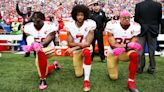 Colin Kaepernick Taught Us How Exposed White America Truly Is