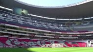 Liga MX fans will be removed for homophobic chant