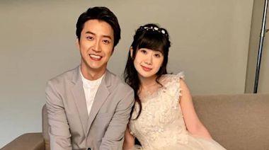 福原愛爆不倫鬧婚變 日本人妻點出台灣婚姻「6大不可思議」 | 蘋果新聞網 | 蘋果日報