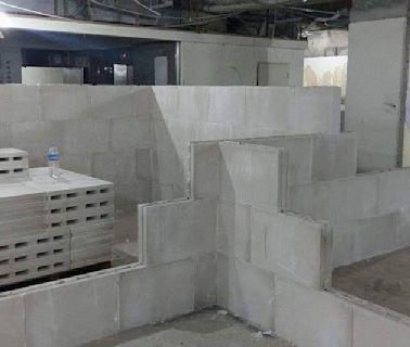 【寶瓏】建材環保新主流,綠能防潮石膏磚