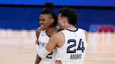 Four factors that will determine if Grizzlies can take next step with Ja Morant in 2021-22 NBA season