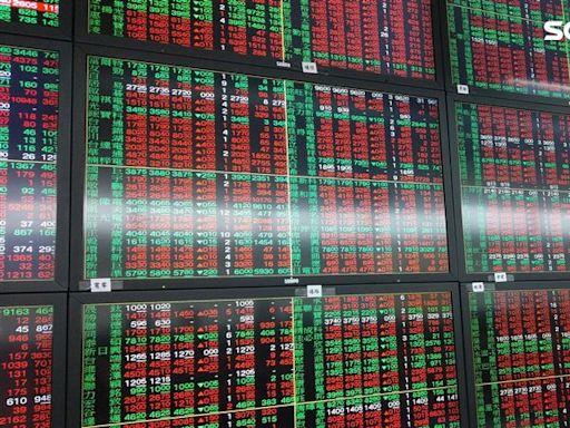 獨/台股外溢效應湧現!專家曝「3月主流股」換這2大概念