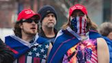 Trump supporters' insecurity reveals a key fact about their beliefs: UC Berkeley sociologist