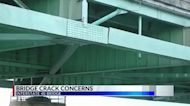 How bad was the Memphis bridge crack? This civil engineer answers