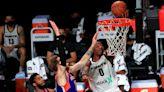 NBA Draft 2021: Latest 1st-round mock   Cade Cunningham No. 1 to Pistons? N.J.'s Jonathan Kuminga cracks top 10; Warriors re-load for title run