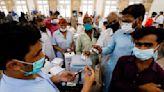 Pakistan to Bar Unvaccinated Public Sector Staff, Teachers | Top News | US News