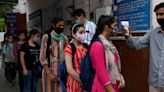 India logs 43,654 new Covid-19 cases; 640 fatalities in last 24 hours