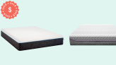 Mattresses Are Over 50% Off at Wayfair Right Now