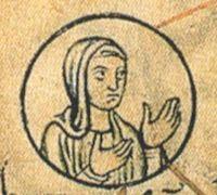 Hedwig of Saxony