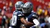 Cowboys must consider scaling back Ezekiel Elliott's workload, allowing Tony Pollard the bulk of touches