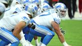 Report: Lions sign Frank Ragnow to four-year contract extension