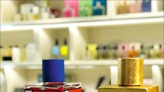 《室內擴香》為嗅覺增添視覺上的愉悅感 - 消費 - 自由時報電子報