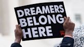 Local CEOs appeal to Florida lawmakers for immigration reform | Opinion