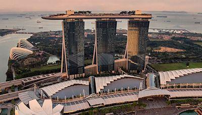 美CDC更新旅遊警示名單 新加坡日確診2553例 升級到最高風險 | 國際 | Newtalk新聞