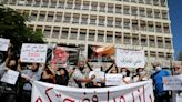 Lebanon's crisis has gone from bad to worse. But is anyone listening?