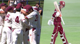Cricket Australia confirm return of full Sheffield Shield, Marsh One-Day Cup and WNCL schedule ahead of Ashes summer