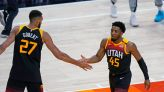 NBA team to move training camp to Las Vegas