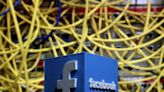 Facebook-backed group launches misinformation adjudication panel in Australia By Reuters