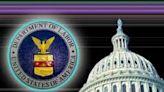 US Federal Labor Viewpoints – Week of June 14, 2021