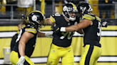 Steelers stock up, stock down after win over Seahawks: T.J. Watt makes case for Defensive Player of the Year