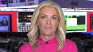 Janice Dean slams DOJ for dropping nursing home probes: 'Soul-crushing'
