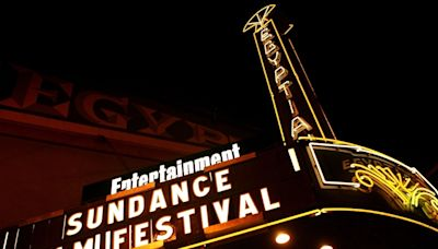 Atlanta's Sundance Film Festival Selections Revealed