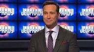 'Jeopardy!' Host Mike Richards Steps Down Following Controversy