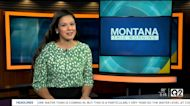 Q2 Montana this Morning top stories with Victoria Hill 9-20-21