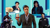 John Stamos is one of TV's most underrated actors. It's time he received his due
