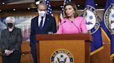 Yellen sends Congress new warning on looming debt limit deadline
