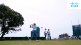 USGA and Cisco team up to enrich U.S. Open fan experience with revolutionary interactive 4D swing technology