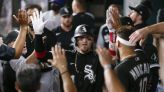 The Chicago White Sox are chasing the Houston Astros for the No. 2 seed in the AL playoffs. How important is home-field advantage for the division series?