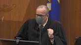 Judge denies request to revise Chauvin sentencing memo