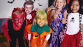 Disfraces de Halloween: ideas originales y sencillas para la Noche de Brujas