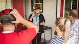 Help wanted: Midland's Open Door seeks bike mechanics