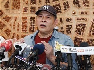 澎恰恰在林姓友人的陪同下召開記者會-3321482