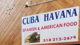 Montgomery County names Cuba Havana as June Small Business of the Month