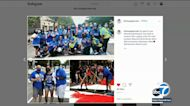 OC students create website to support BLM protesters