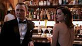 安娜德哈瑪斯出演007 飾龐德新盟友古巴女探員 (圖)
