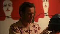 5 of Ewan McGregor's most fascinating roles so far