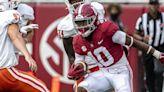 Freshman report: Which Alabama true freshmen played against Mercer