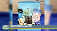 Fayette Mall dad-approved gifts