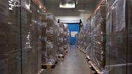 How UPS, FedEx are planning to ship COVID-19 vaccines to Americans