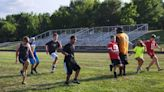Kind heart is key: Focus of Lee's Summit Special Olympics is more than just on sports